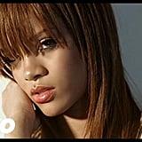 """""""Unfaithful"""" — Rihanna"""