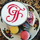 Have High Tea at Disney's Grand Floridian Resort and Spa