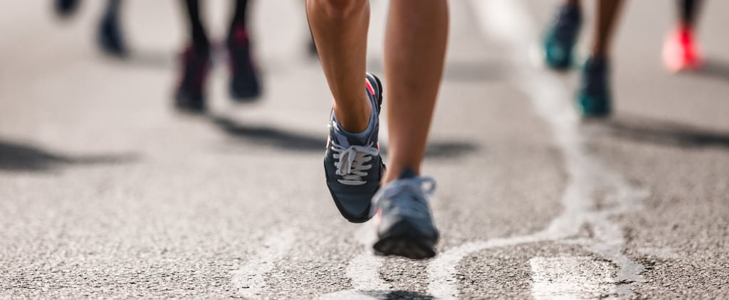 Common Marathon Running Injuries and How to Prevent Them