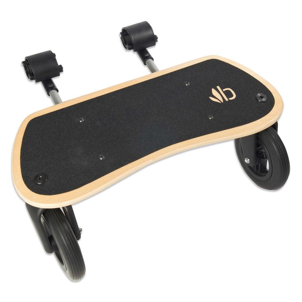 Bumbleride Indie Twin Mini Stroller Board