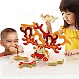 For 4-Year-Olds: Hape Super Moose