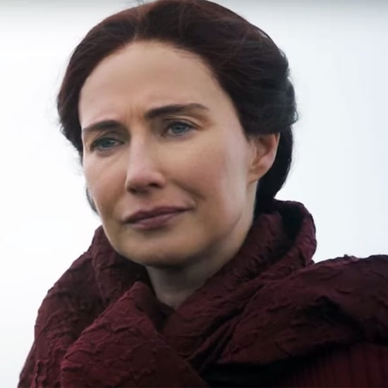 Where Is Melisandre in Game of Thrones Season 8?