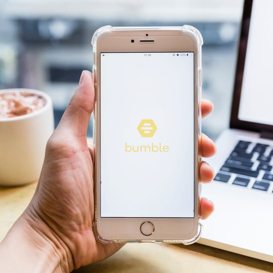 Bumble App Is Launching Skincare Products