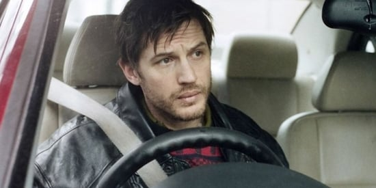 Watch Tom Hardy Sing (Yes, Sing) About A Serial Killer