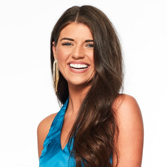 What Mascara Does Madison From The Bachelor Use?