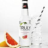 Truly Spiked & Sparkling (Grapefruit)