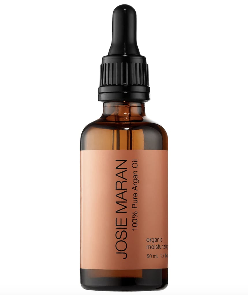 Josie Maran 100% Pure Argan Oil