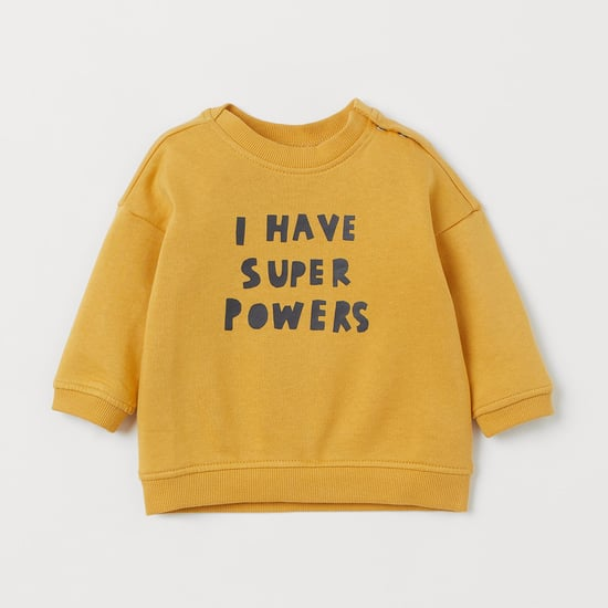 H&M Baby Clothes | Fall 2020