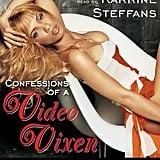 Confessions of a Video Vixen, Karrine Steffans, $17.85
