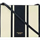 Meghan's Exact Oroton Bag