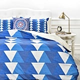 DENY Designs Zoe Wodarz Twin Duvet Cover