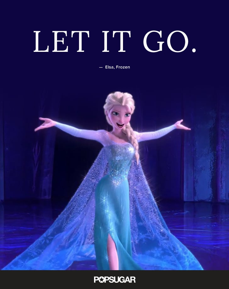 Image result for elsa let it go