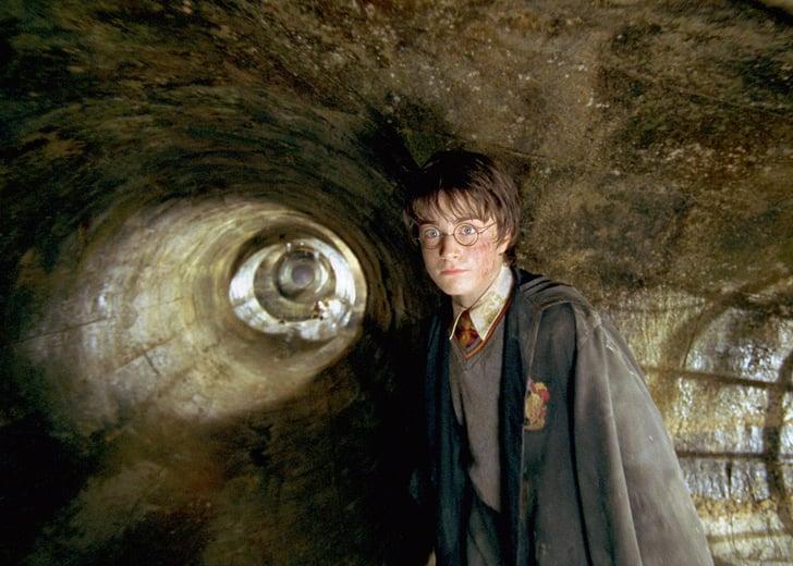 Harry Potter Im Tv