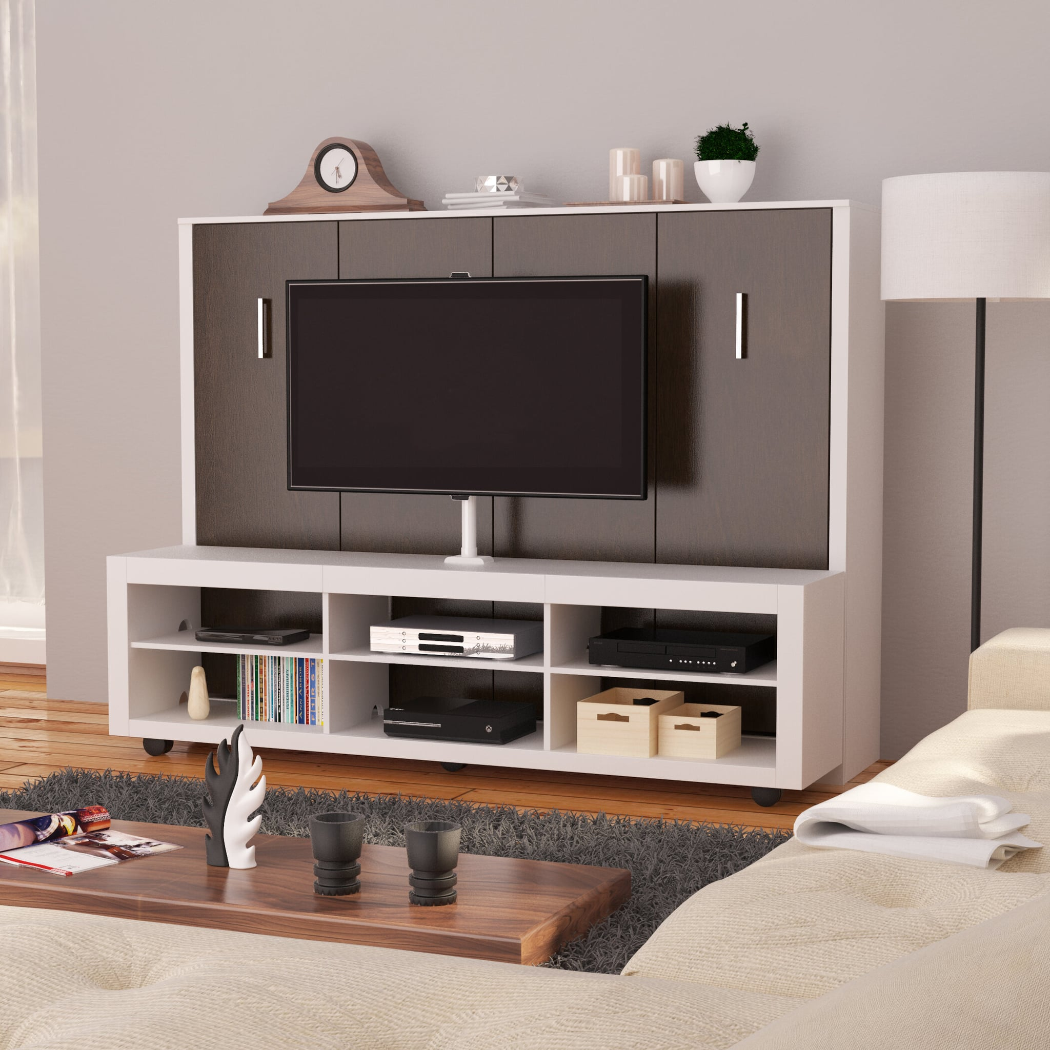The Best Murphy Beds Online Popsugar Home