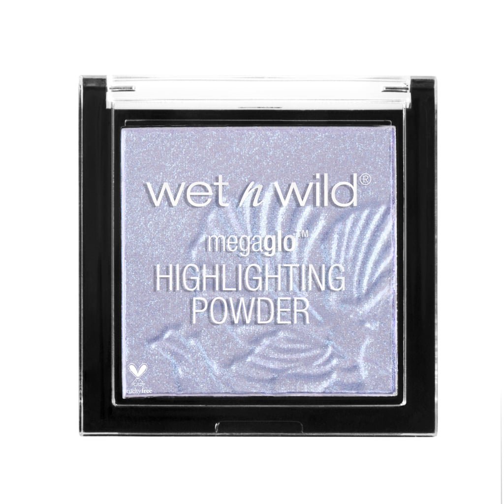 Wet n Wild Megaglo Highlighting Powder