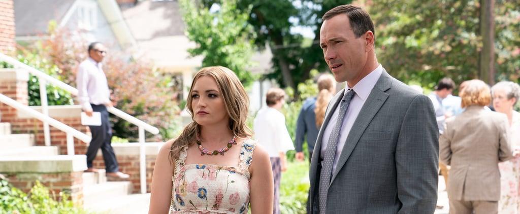 When Will Sweet Magnolias Season 2 Be on Netflix?