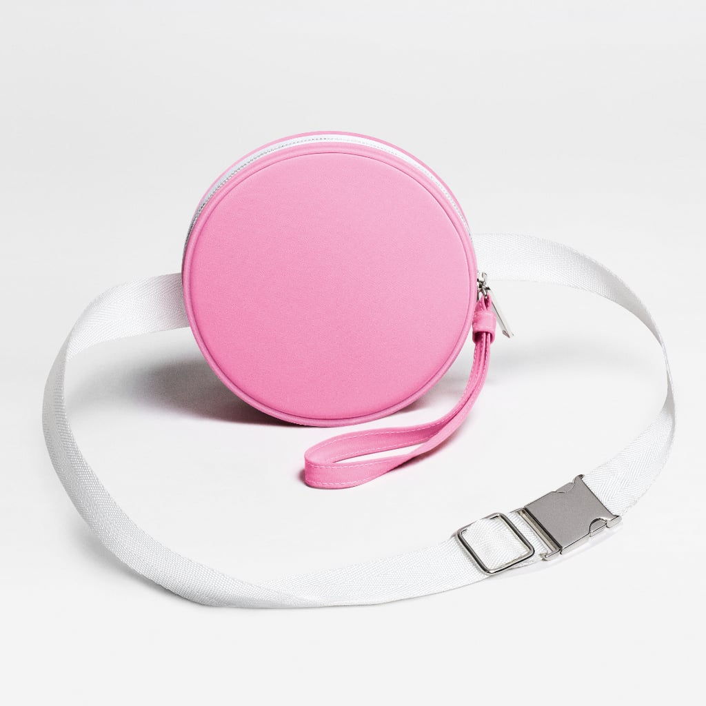Lancome Designer Makeup Bags 2014