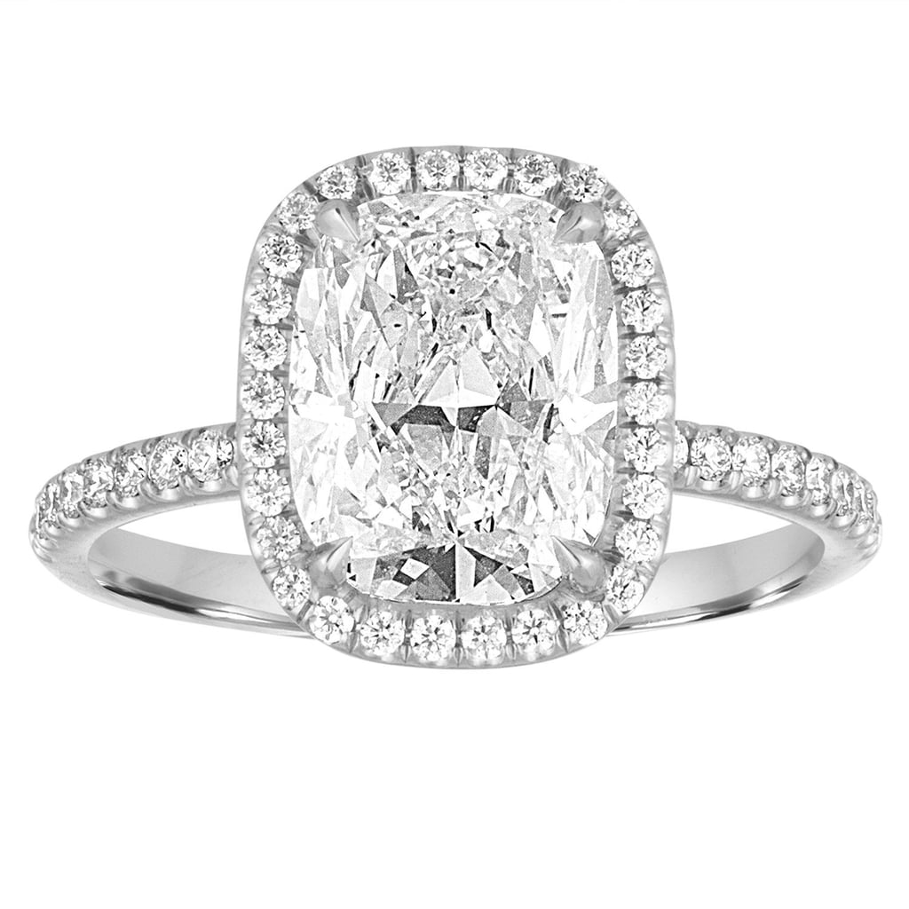 Get the Look: Sofia Vergara's Engagement Ring