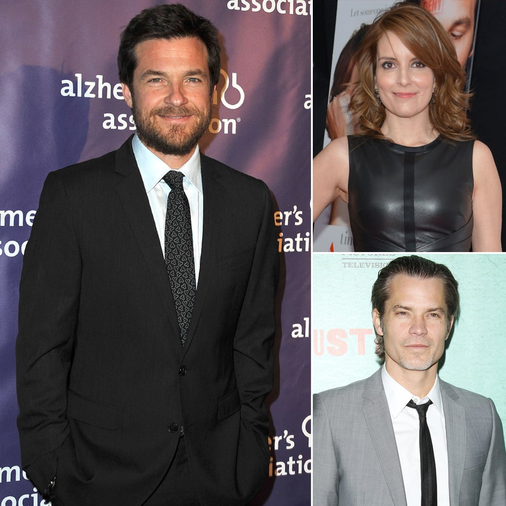 This Is Where I Leave You Movie Cast Actors