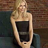 Aviva Drescher From The Real Housewives of New York City