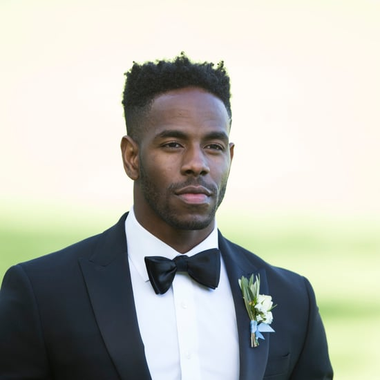 Where Is Lincoln From on The Bachelorette?