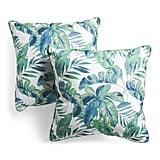 Rio Indoor Outdoor Pillow