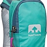 Nathan SpeedShot Plus Insulated Handheld Water Bottle