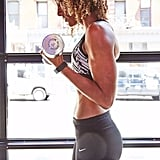 Transform the Shape of Your Butt With a Pair of Dumbbells and This 6-Move Workout