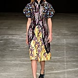 Mary Katrantzou Autumn 2017