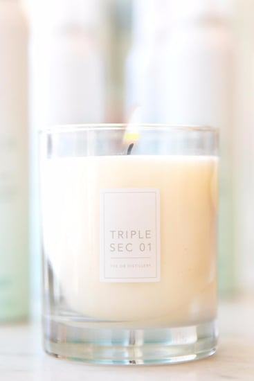 Drybar Candle Review