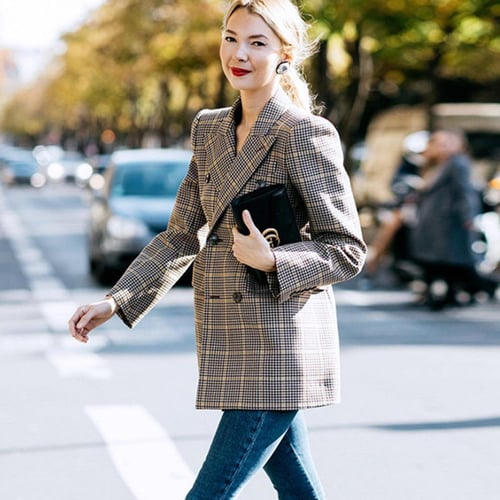 40 Editor Approved Pieces to Shop For Autumn