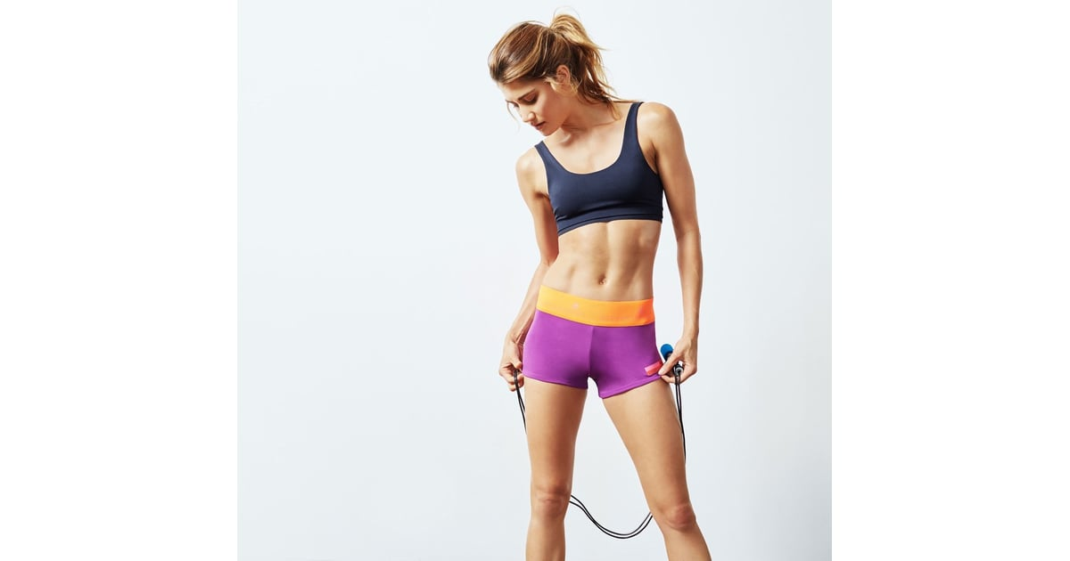 Download a high-intensity interval training workout app   how to.