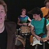 """You Make My Dreams"" by Daryl Hall & John Oates"