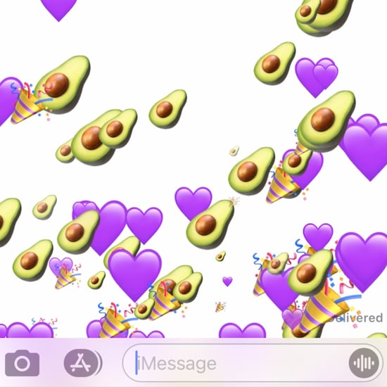 iPhone Hack: How to Send Multiple Emoji With Echo Effect