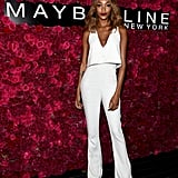 Jourdan Dunn: $3.5 Million