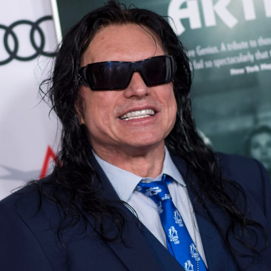 Who Is Tommy Wiseau?