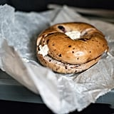 Devour some of the most delicious bagels on the East Coast.