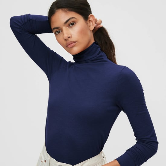 Best Gap Clothes Under $50