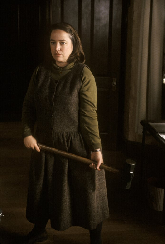 Annie Wilkes From Misery