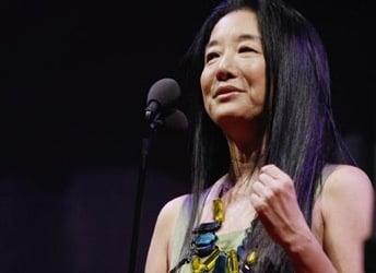 Vera Wang And The Recession
