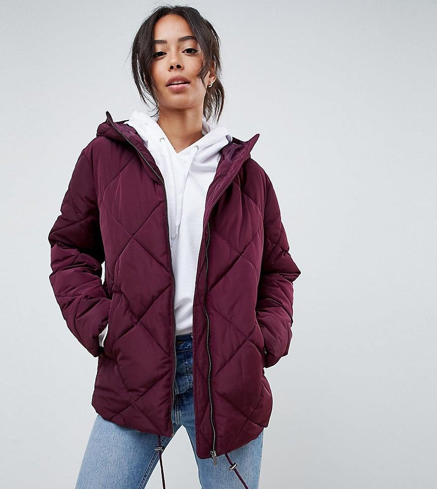 e3cd24f7b2c4 Puffer Jacket 2019 Style