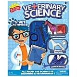 Veterinary Science