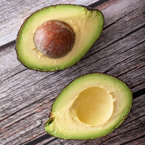 Avocado Hacks