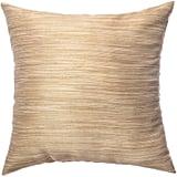 Softline Accent Pillow