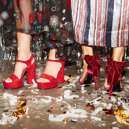 What to Wear to a Holiday Office Party