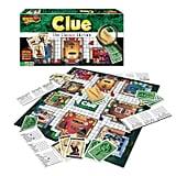 Clue ($20)