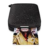 Victrola Desktop Bluetooth Jukebox | Christmas Gifts