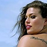 Summer of #MySwimBody: Featuring Ashley Graham, Amanda Bingson & More