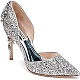 Badgley Mischka Vogue d'Orsay Pump