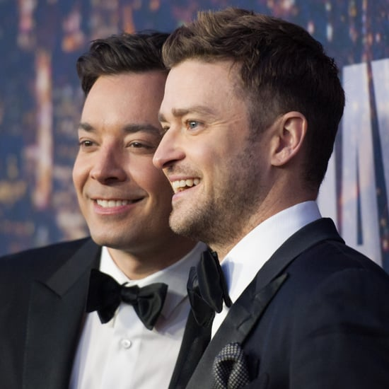 How Did Justin Timberlake and Jimmy Fallon Meet?